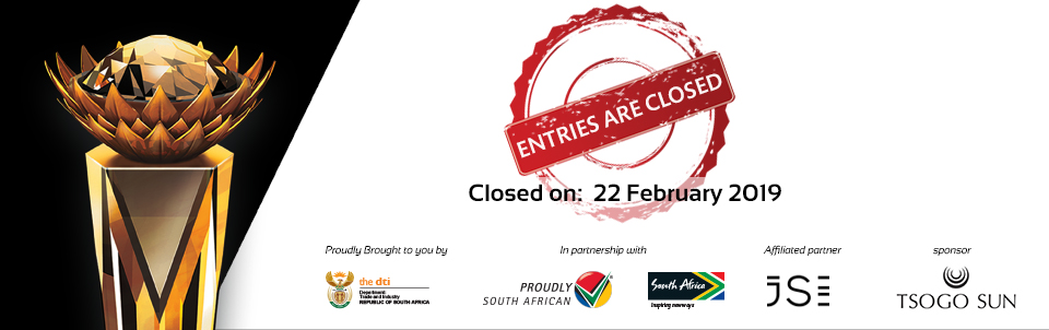 call for entries closed.jpg